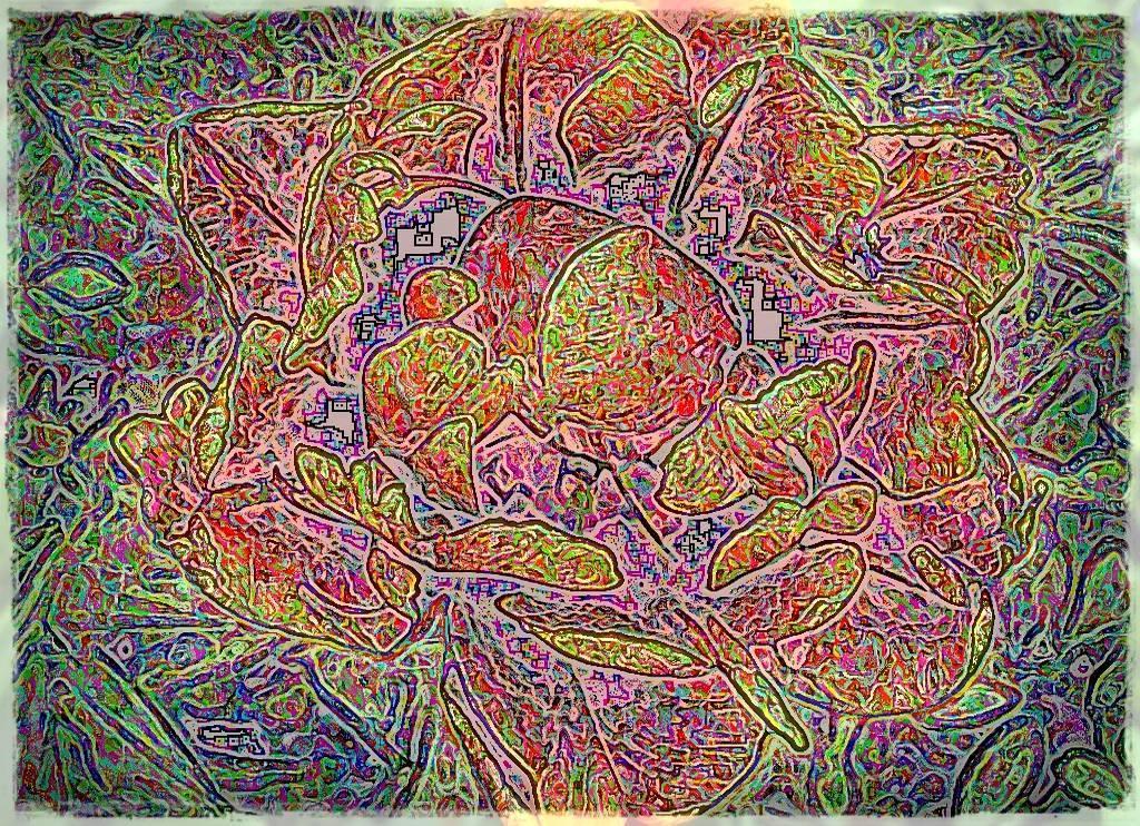 AtropsApril09 035 a Grafik dunkel Aquarell dunkel Grafik 2