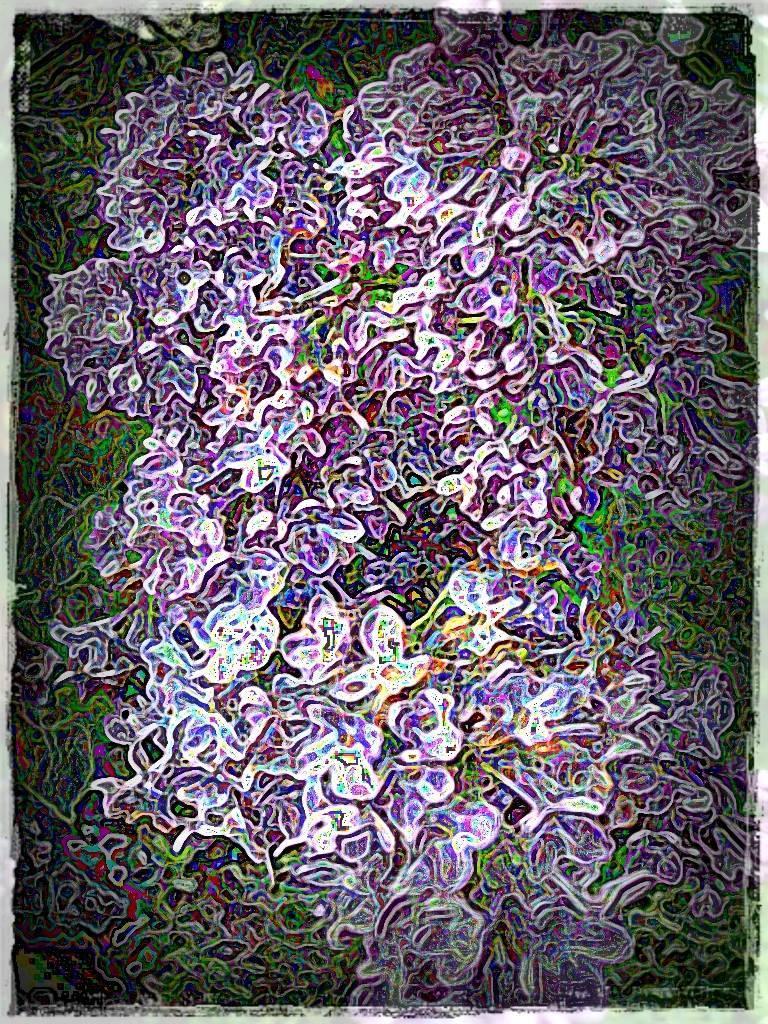 AtropsApril09 041 grafik Aquarell Grafik 3 dunkel