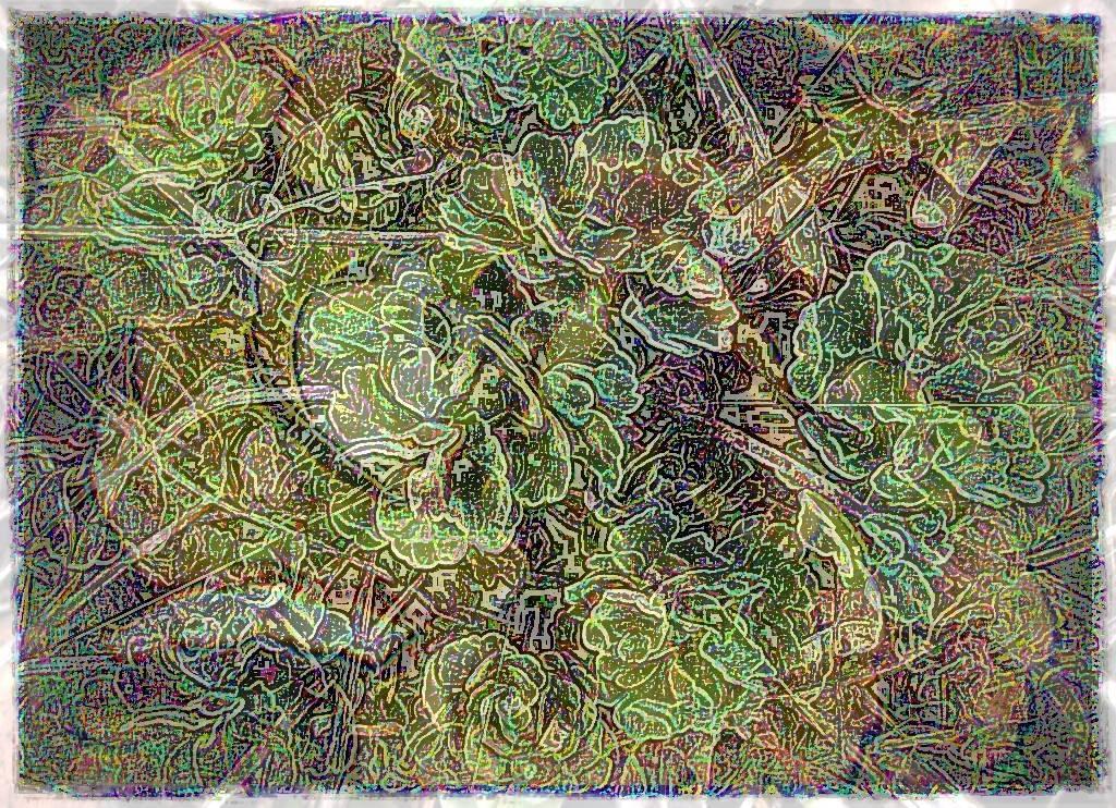 Köln 2009 006 - Kopie Aquarell Grafik b dunkel b 3 Aquarell 3 dunkel 3 Grafik b 2