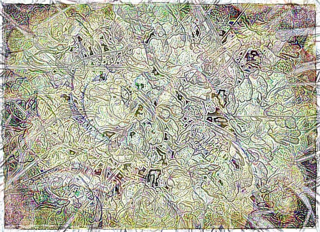 Köln 2009 006 - Kopie Aquarell Grafik b dunkel b 3 Aquarell 3 dunkel 3 Grafik
