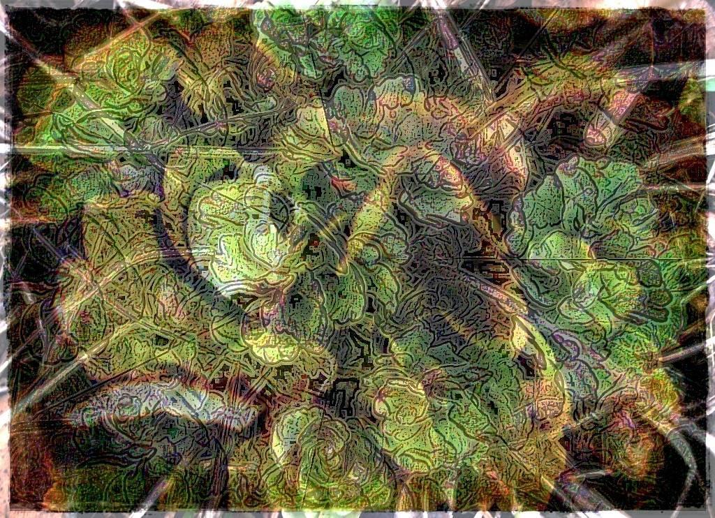 Köln 2009 006 - Kopie Aquarell Grafik b dunkel b 3 Aquarell 3 dunkel 3
