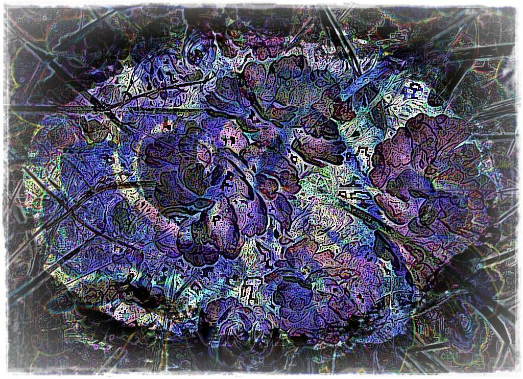 Köln 2009 006 - Kopie Aquarell Grafik b dunkel b 3 Aquarell 3 dunkel 6