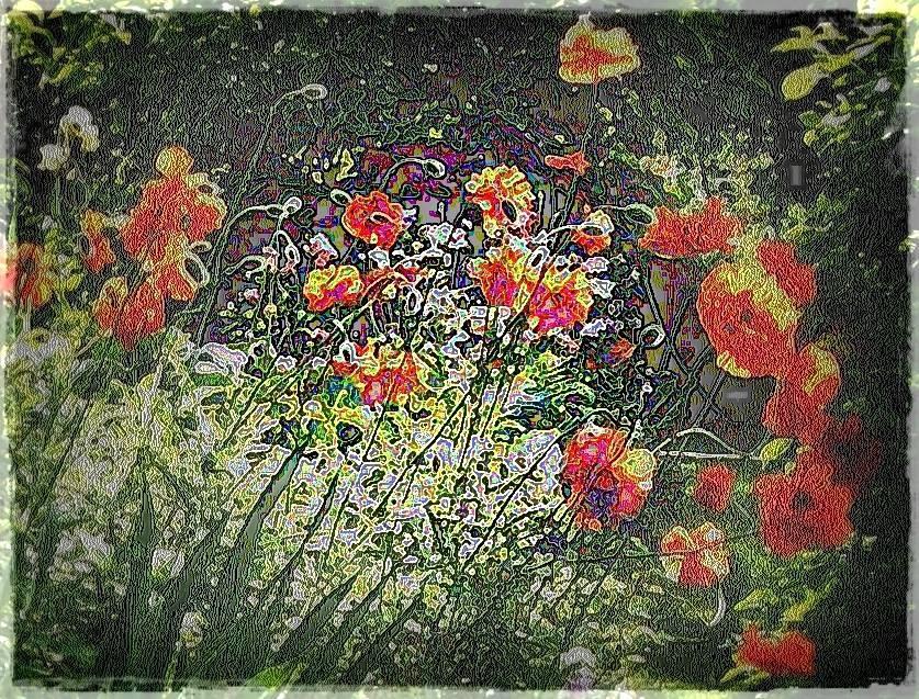 Mai 2014 031 - Kopie a Aquarell Grafik dunkel 2 c 4