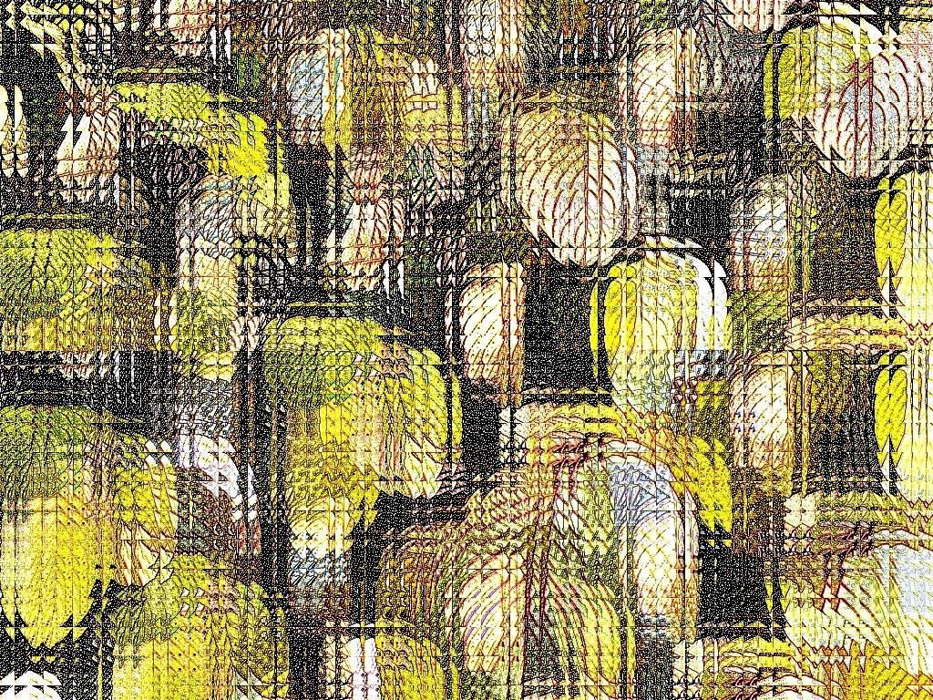 Okt08 039 Aquarell b c Grafik