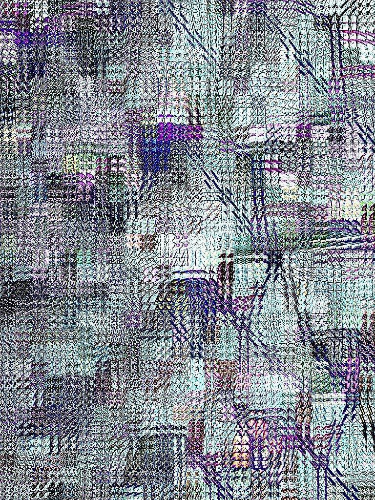 Tiefthal0908 047 b a Grafik c