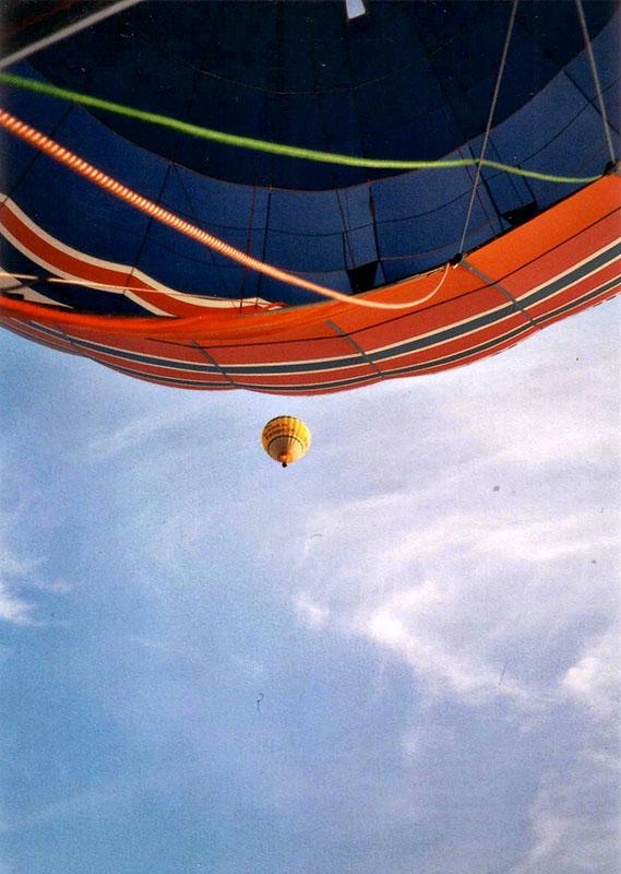 Ballon 2005 01