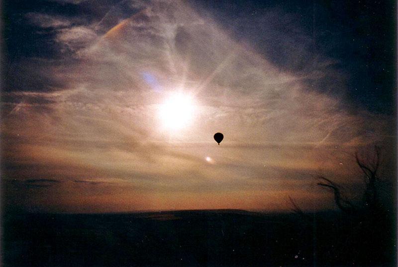 Ballon 2005 060001 b