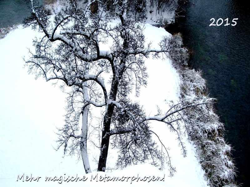 Gruß neu Jan 2013 012