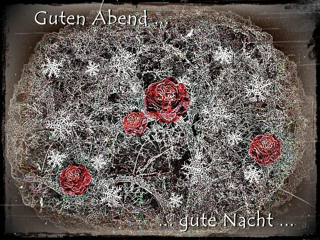 Grüße Jan 2013 016 a Grafik dunkel Grafik a b 2 b 2 c b 2 b c