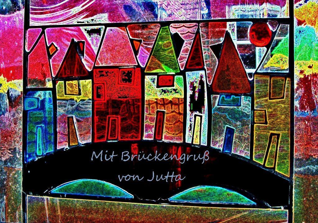 Gruß Erfurt Halle Mai Juni 2014 010 - Kopie a Grafik dunkel 2