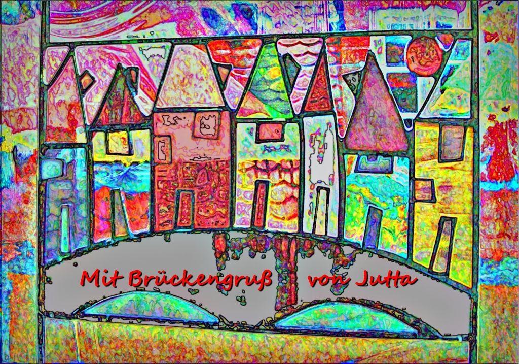 Gruß Erfurt Halle Mai Juni 2014 010 - Kopie d