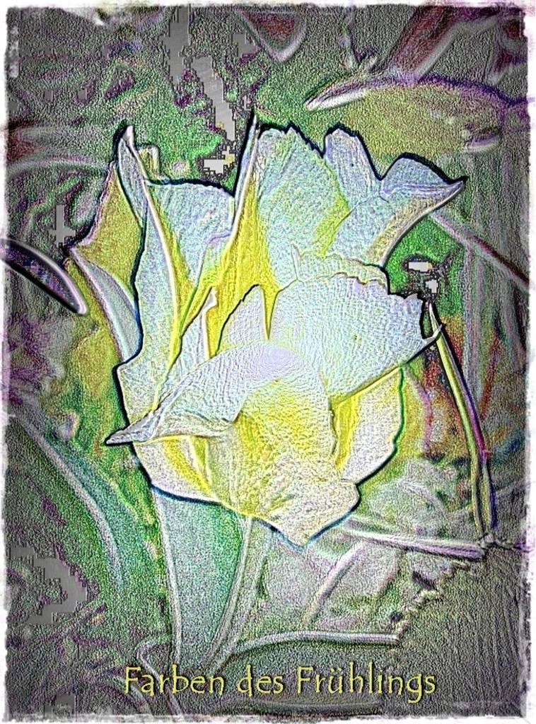 Gruß Mai 2012 022 Aquarell a 2 b 2