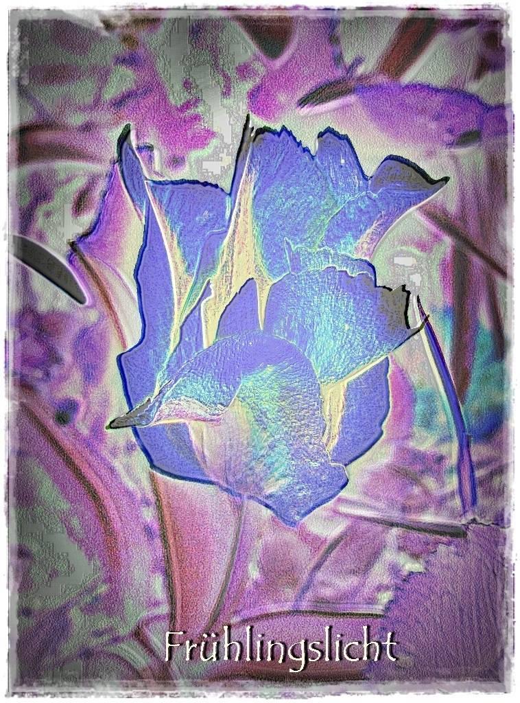 Gruß Mai 2012 022 Aquarell a 2 c