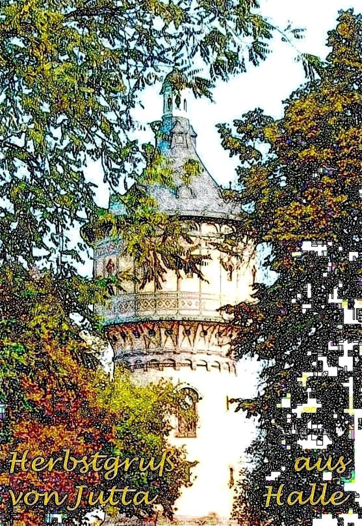 Halle Synagoge Okt10 012 - Kopie Grafik