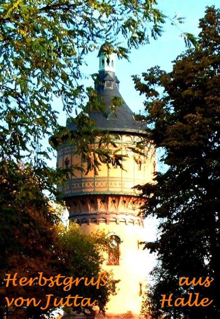 Halle Synagoge Okt10 012 - Kopie