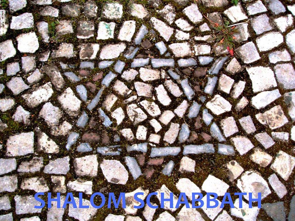 Halle Synagoge Okt10 034 - Kopie (3) - Kopie