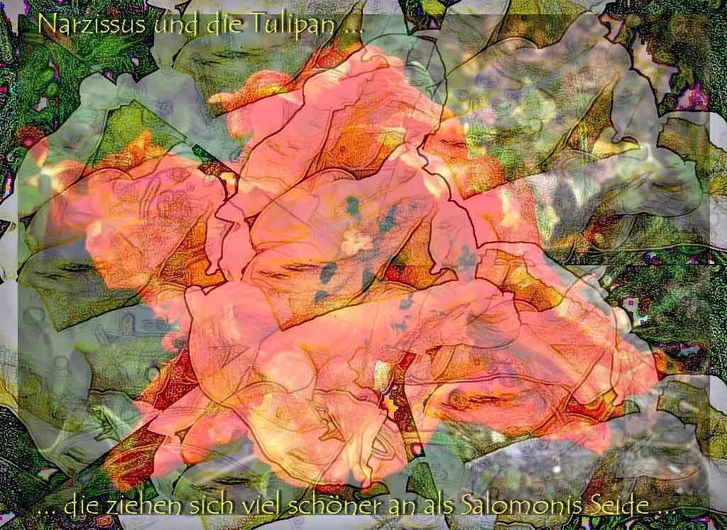 Gruß-April-12-019-Aquarell-3-a-b
