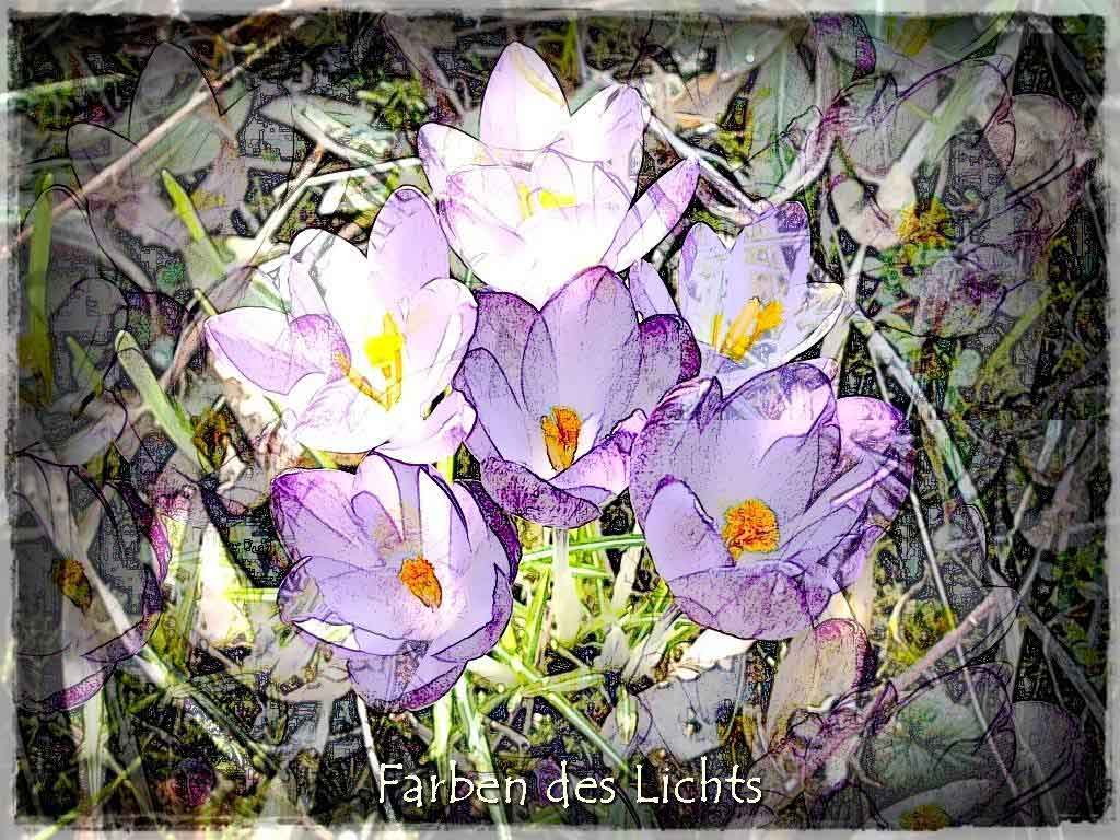 Gruß-März-14-009-a-Grafik-2-b
