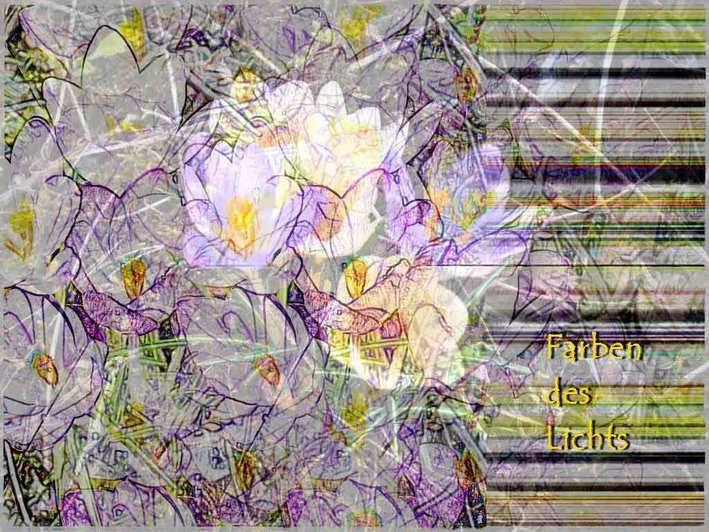 Gruß-März-14-009-b-Grafik-3