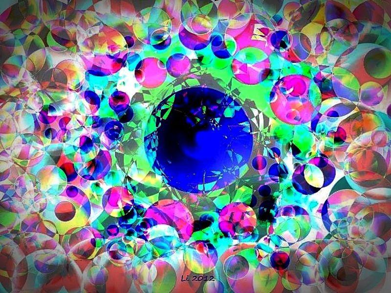 Seidenblasen 11