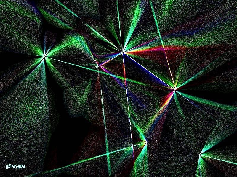 Metallic 06 a Grafik dunkel