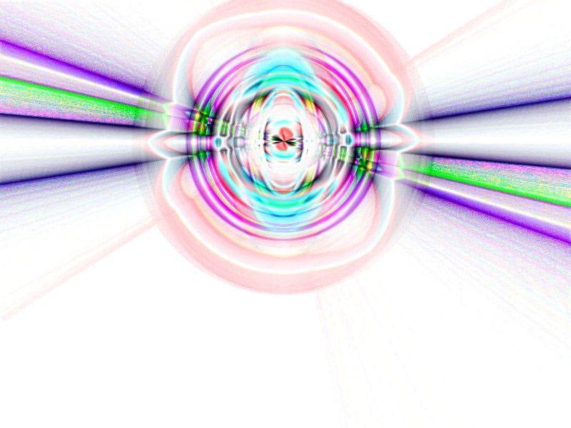 Signale Die Besucher_01 g a a