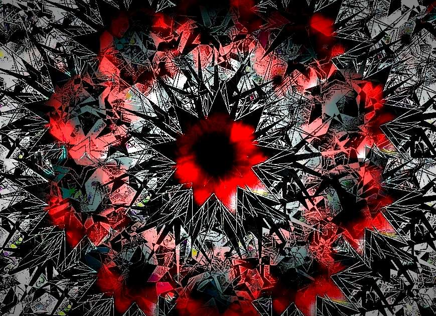 Sternenzauber 11