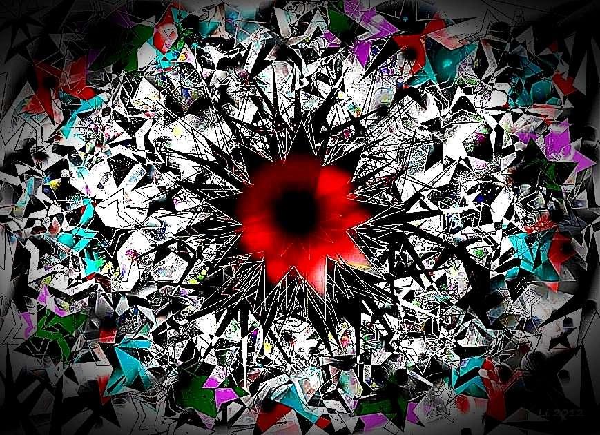 Sternenzauber 7
