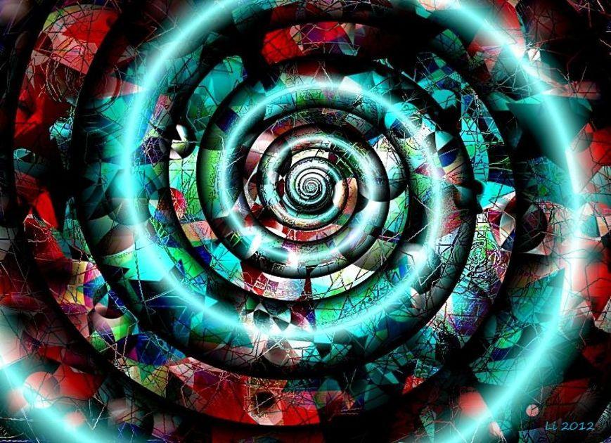 Universum 7