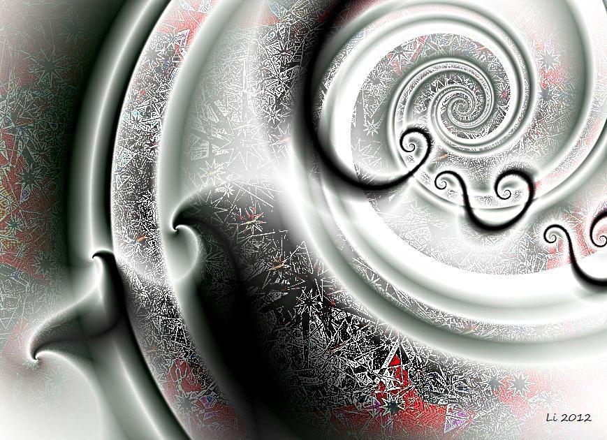 Universum 9