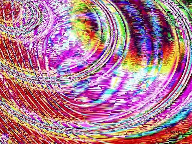 Vibrationen 10 a