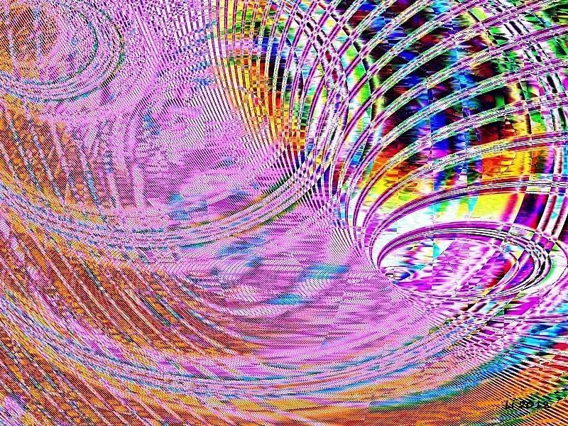 Vibrationen 11 a