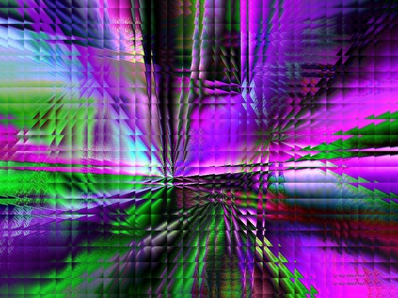 Vibrationen 16 c
