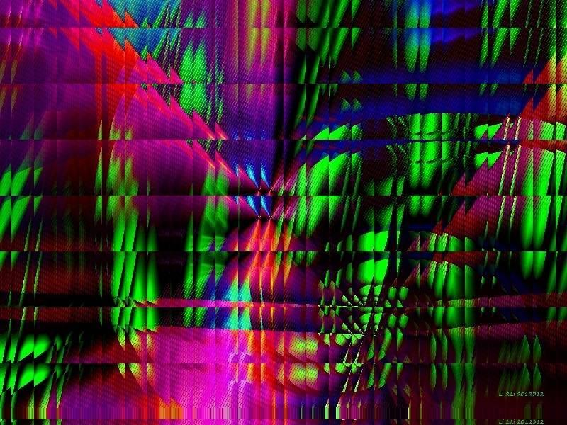 Vibrationen 33 c c