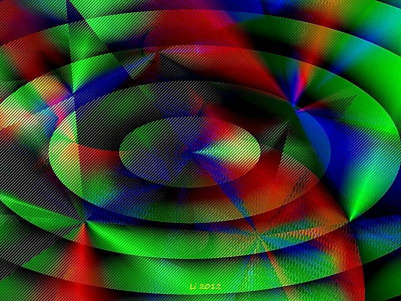 Vibrationen 40