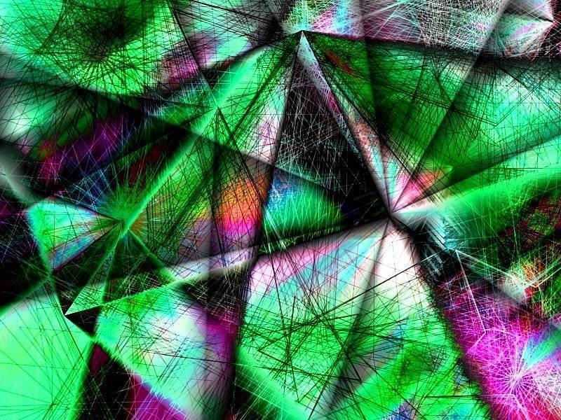 Netzwerk 12