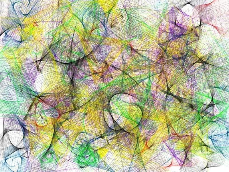 Netzwerk 15