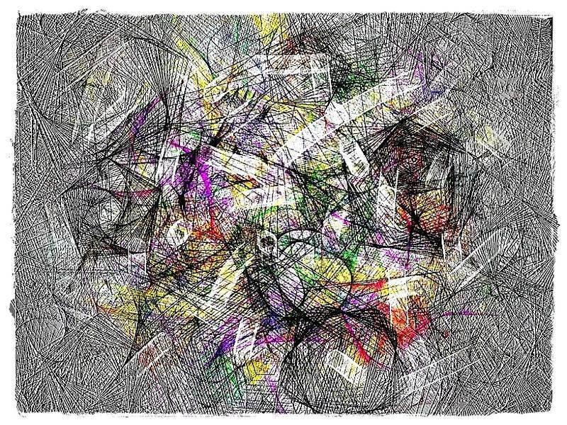 Netzwerk 17 2