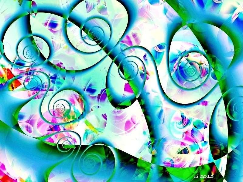Flora oriental 23 b neu - Kopie a