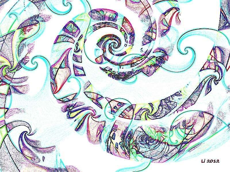 Flora oriental 51 a Grafik 2