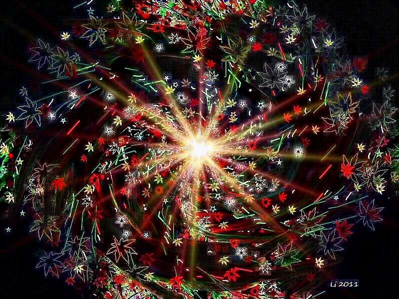 Herbststurmnacht 8 Grafik dunkel 2