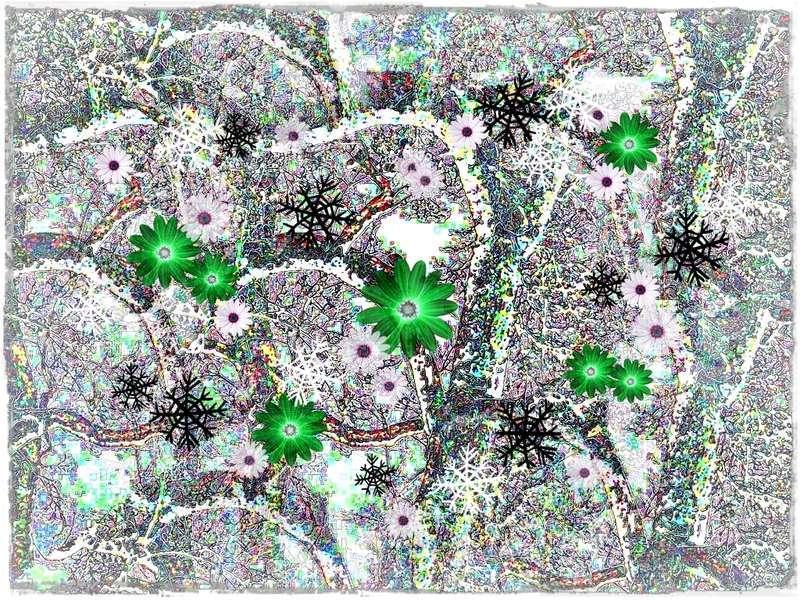 Jan 2013 016 a Grafik dunkel Grafik a b c 3 b