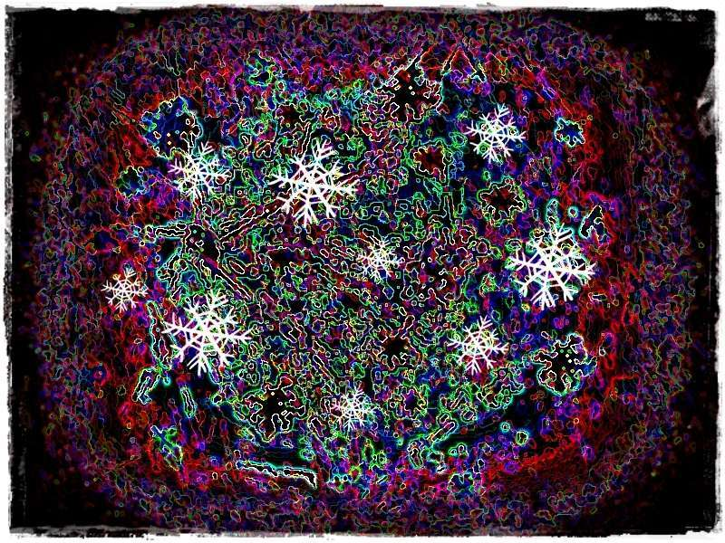 Metallic 28 a b 2 Grafik Aquarell Grafik dunkel b b 2 a Grafik a b b 4 Aquarell 2