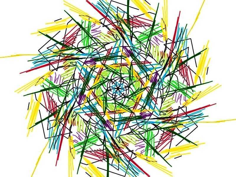 Rotation 1