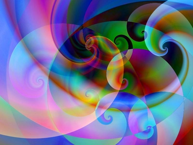 Tiefthalherbst 01 Spirale 01