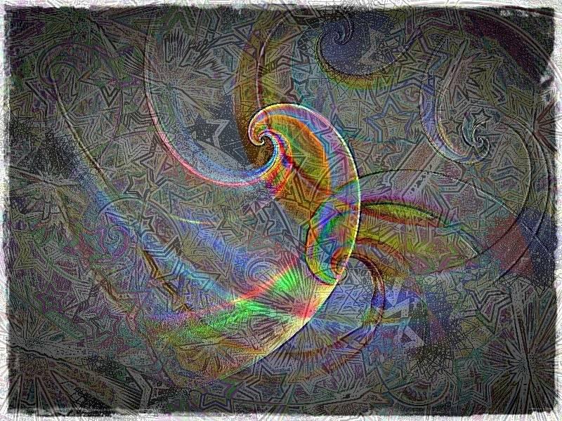 Tiefthalherbst 03 a Grafik 2 Spirale 04 b