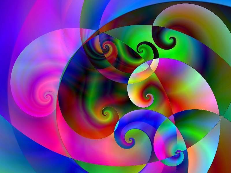 Tiefthalspiralen 1