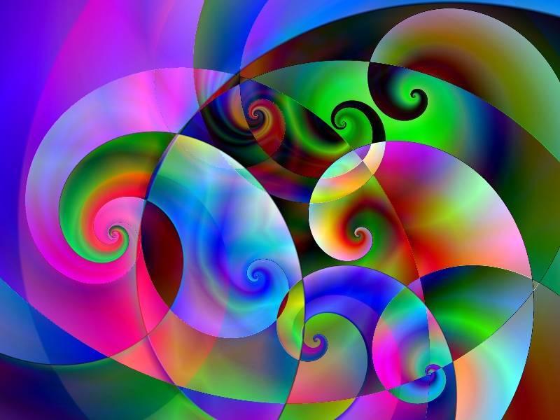 Tiefthalspiralen 2
