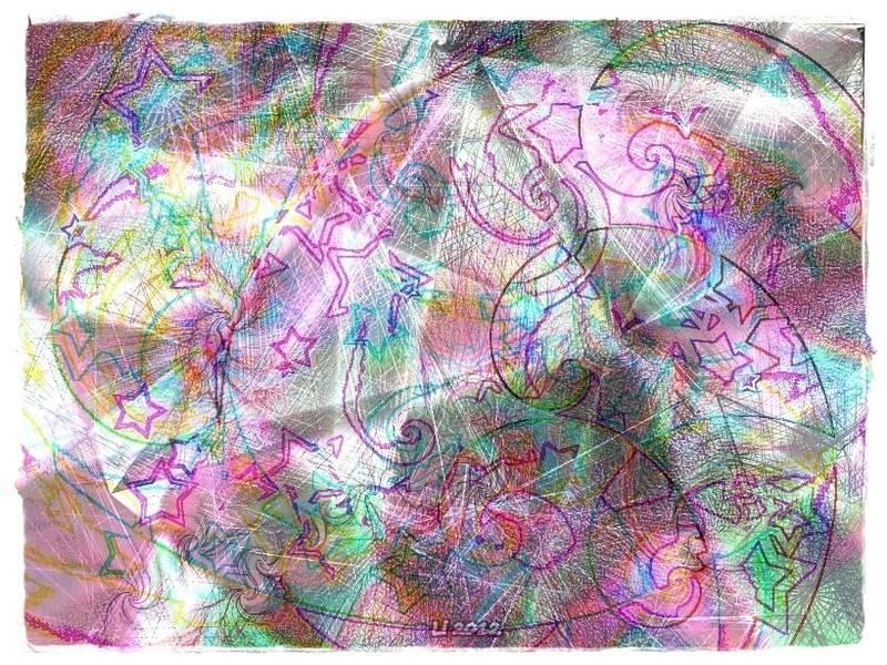 Tiefthalspiralen 3 b 4 b a Grafik 2