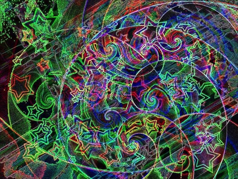 Tiefthalspiralen 3 b 5 Grafik Grafik dunkel
